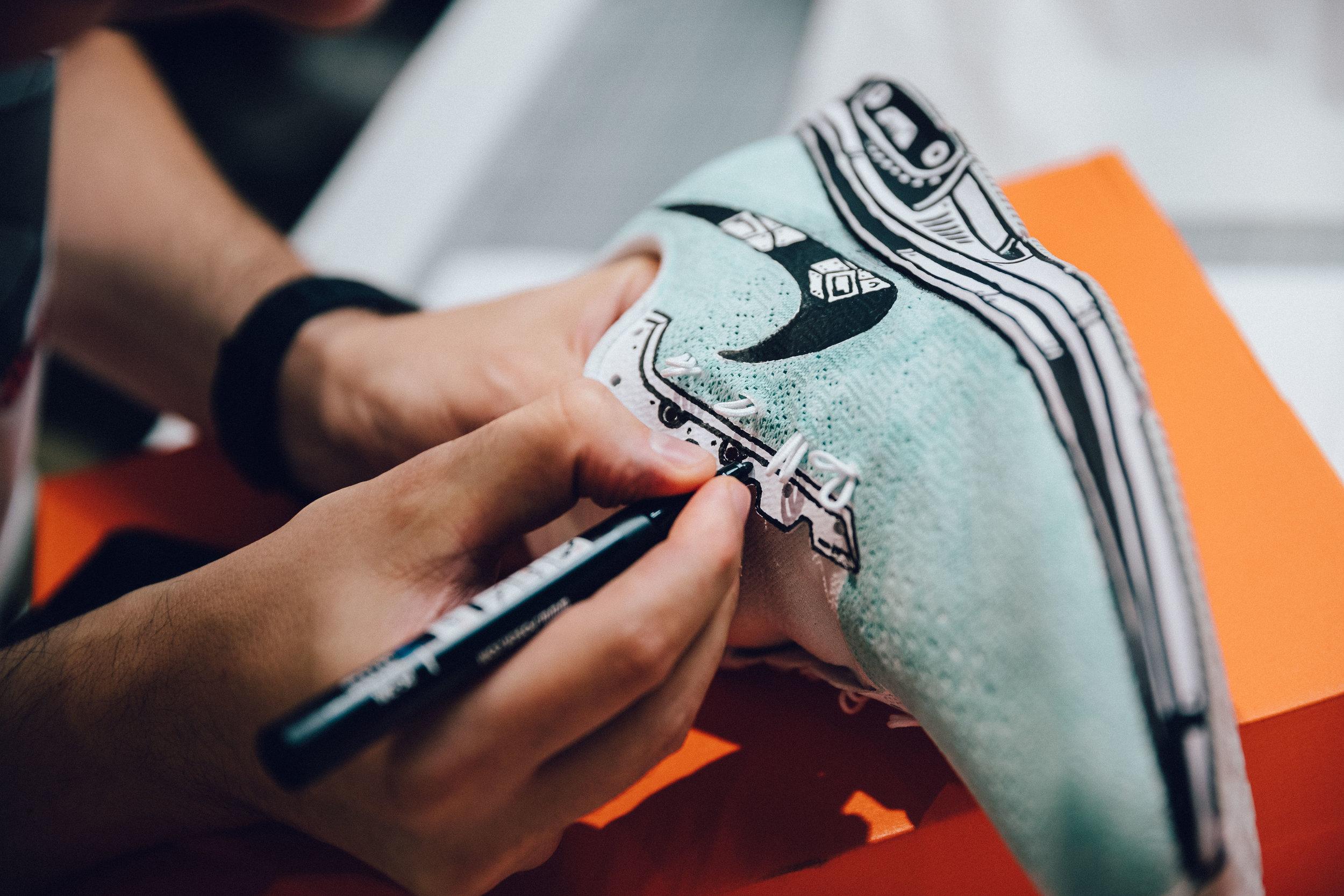 NikeByYou-Highsnob-1.jpg