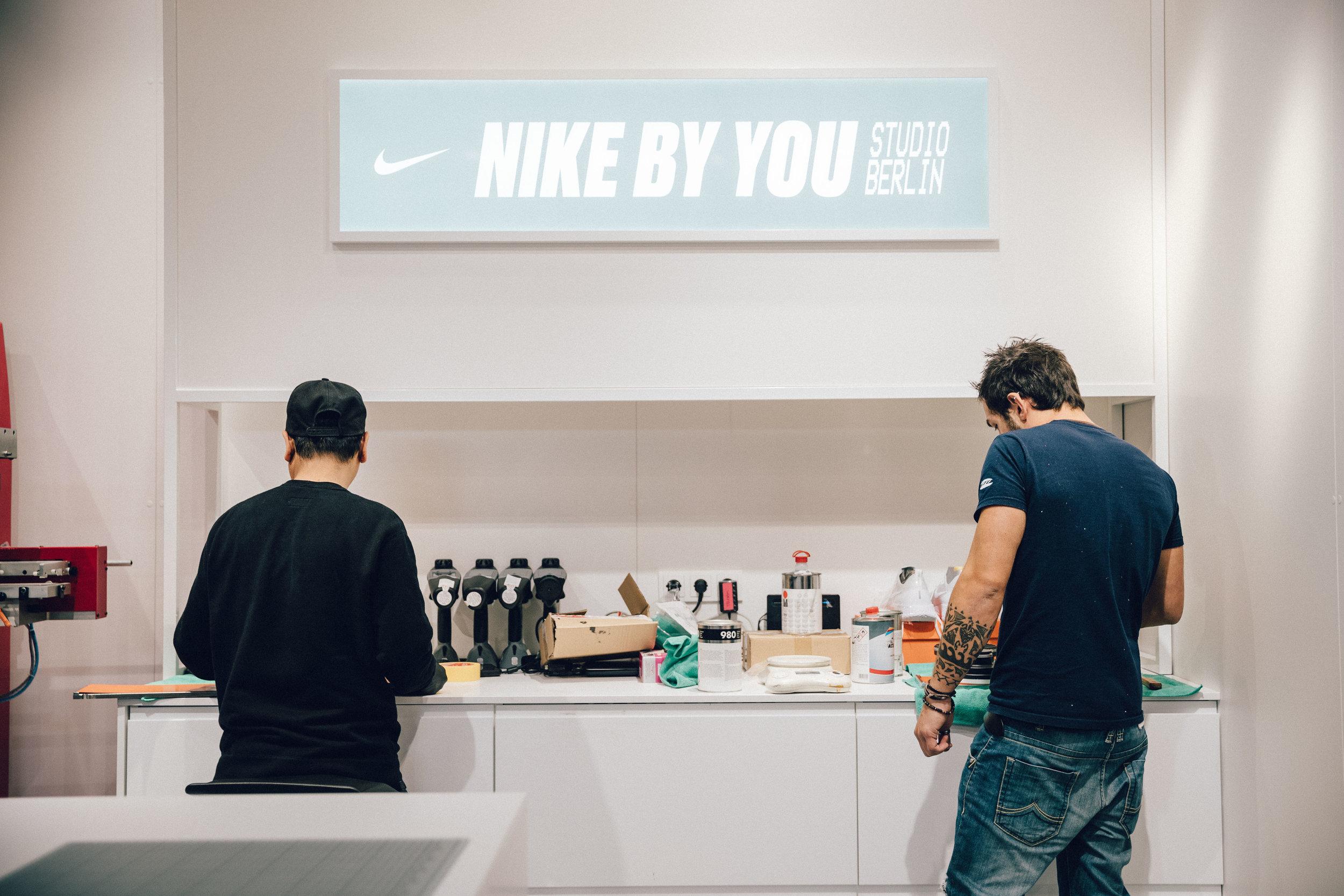 NikeByYou-Highsnob-22.jpg