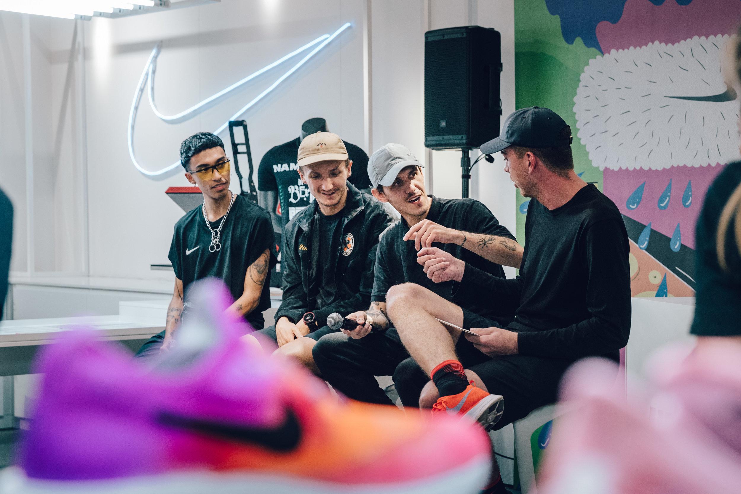 NikeByYou-Highsnob-37.jpg