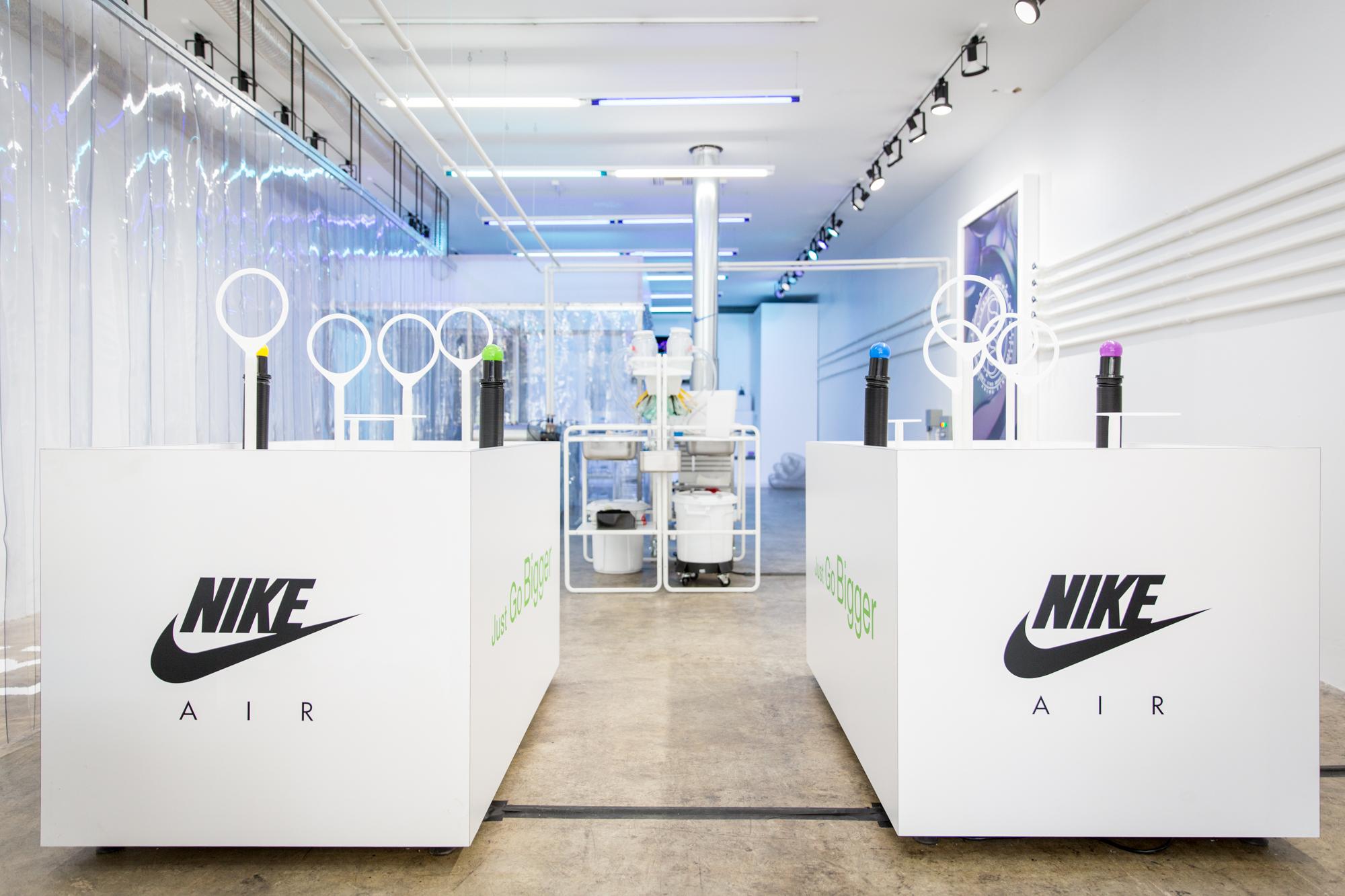 Air Max Day - Nike