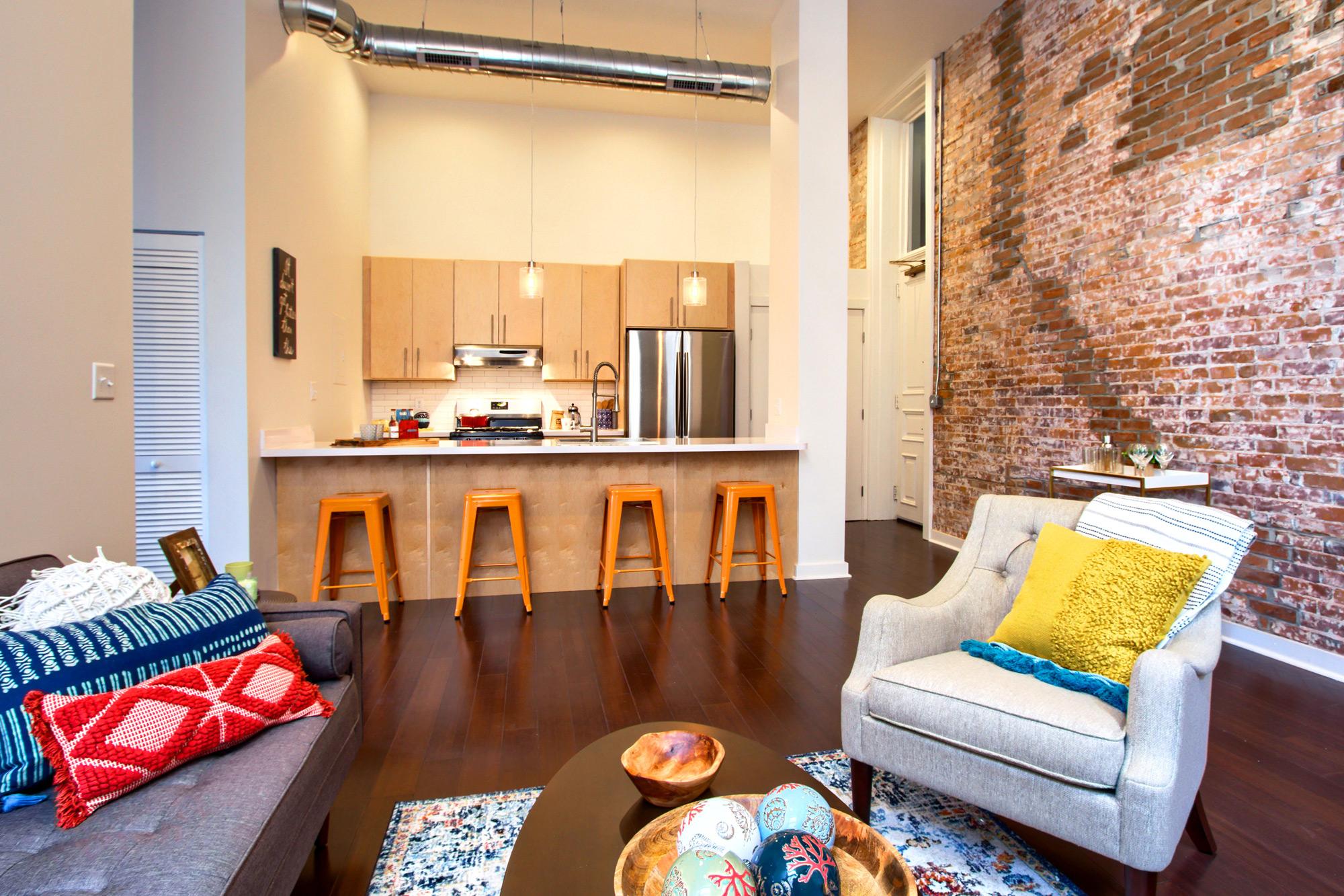 olde-uptown-lofts-2.jpg