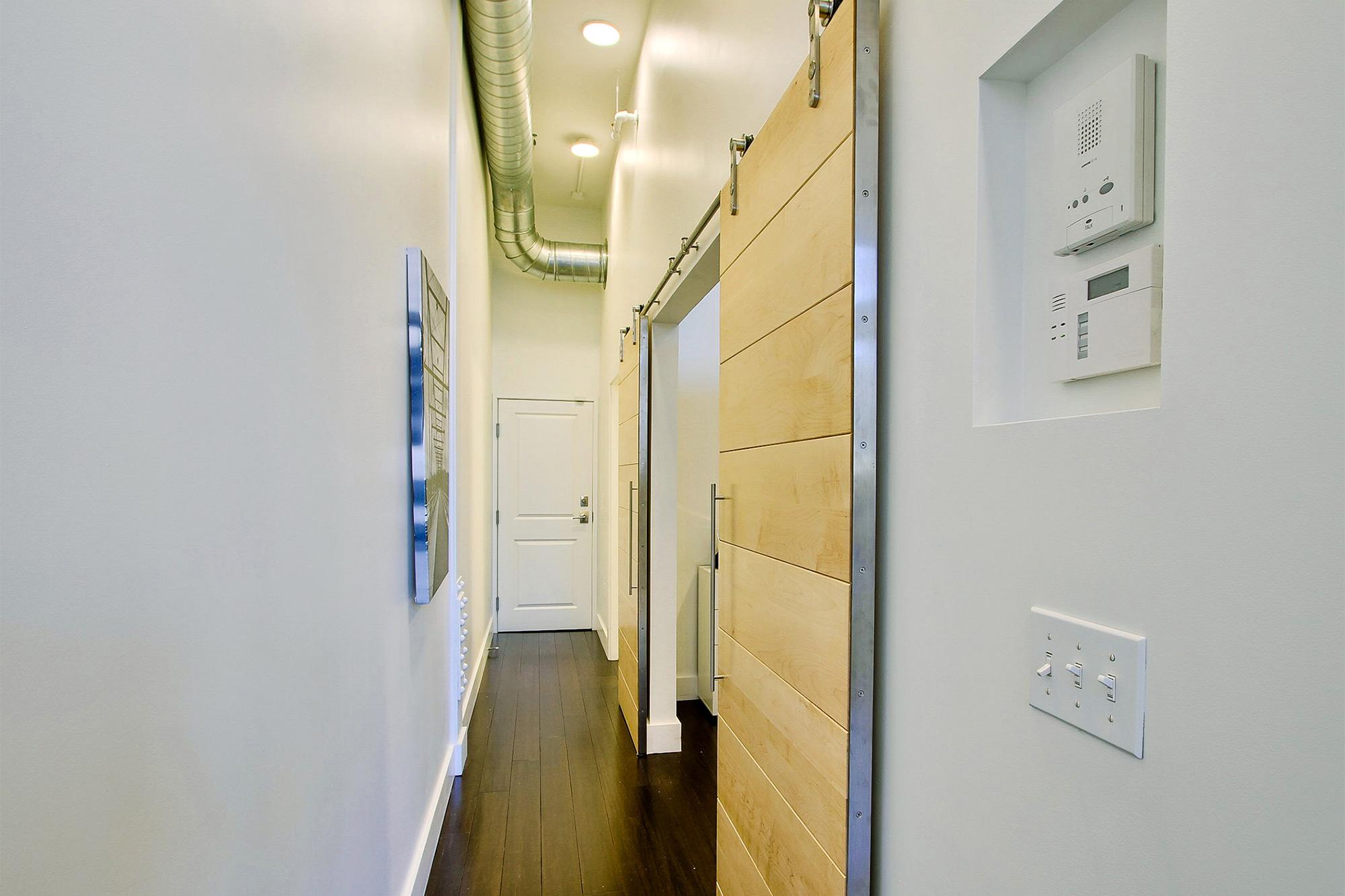 union-lofts-4.jpg