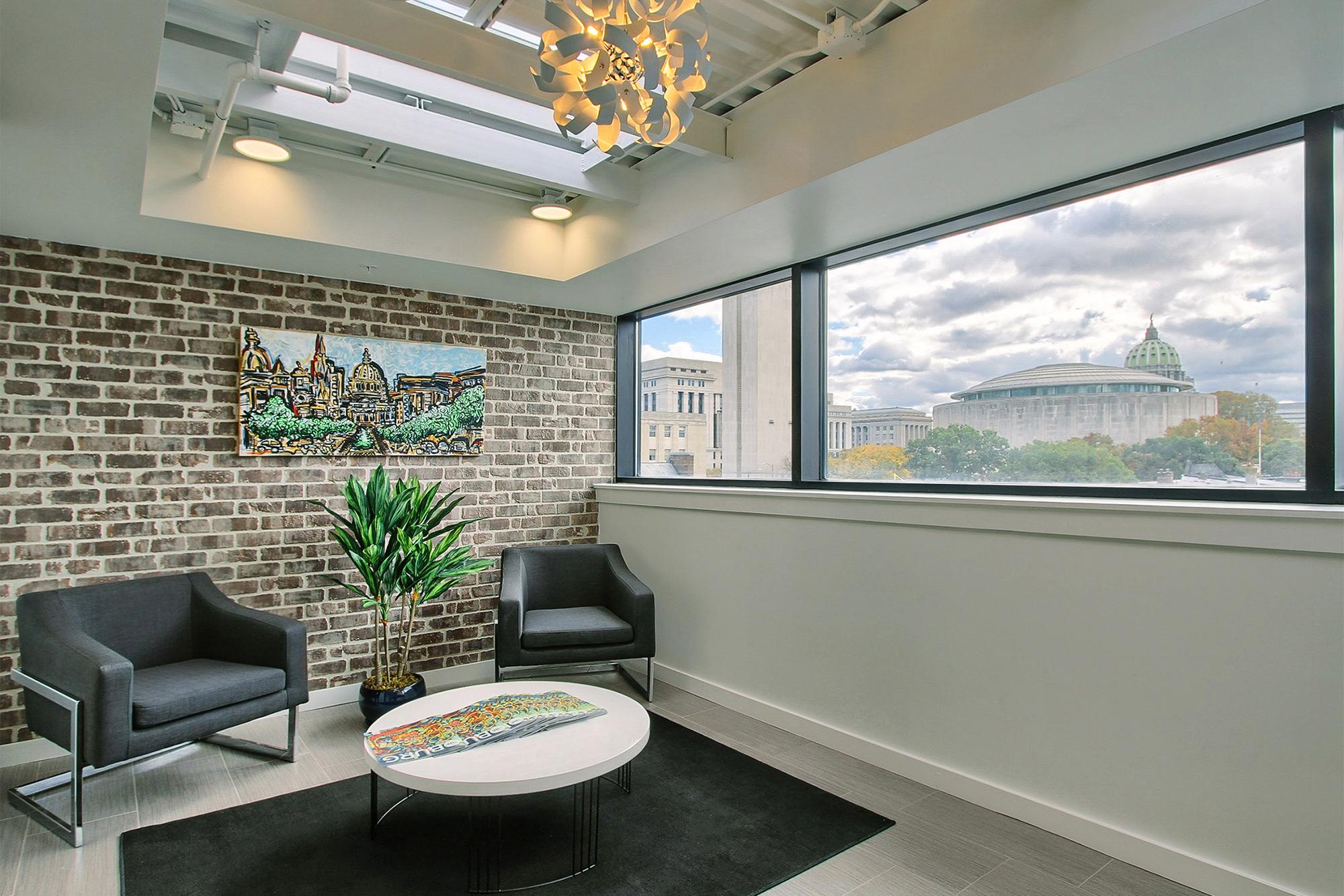 union-lofts-lobby-2.jpg