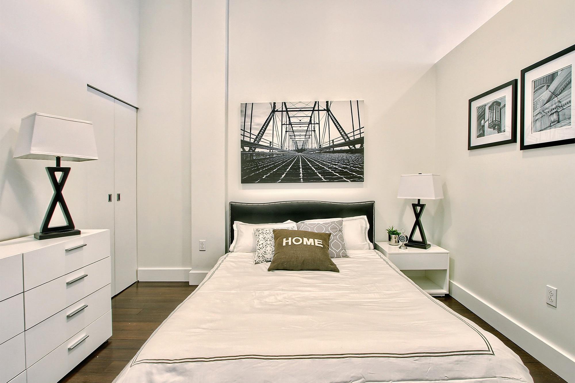 union-lofts-5.jpg