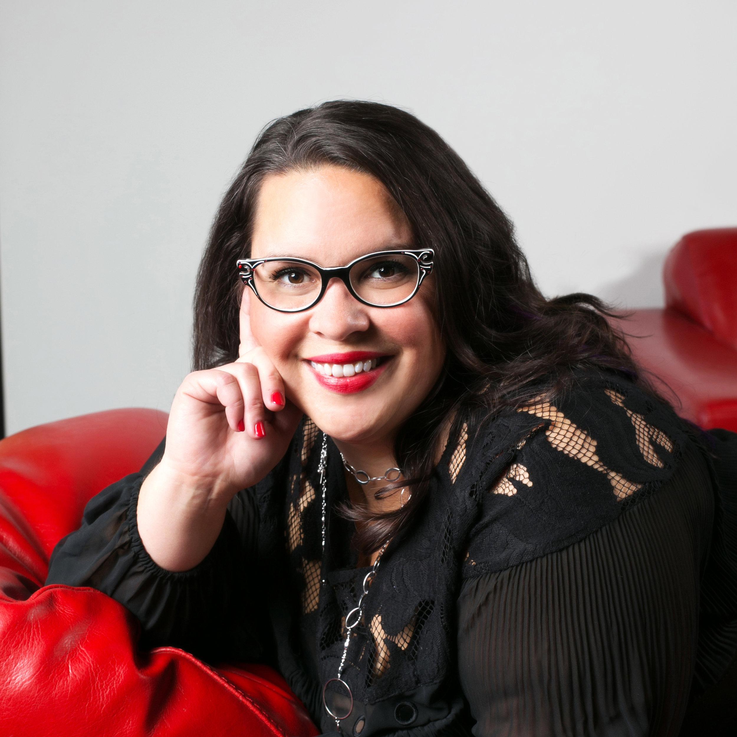 Amanda Winterer, Licensed Realtor in Minnesota.