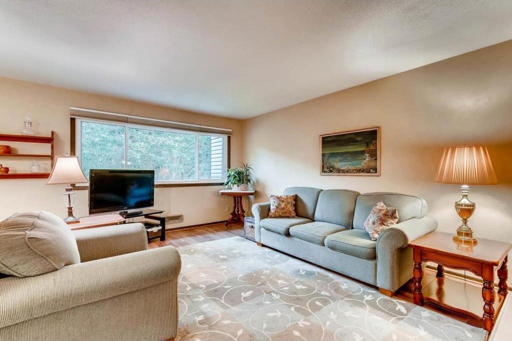 Sold! - October 2018Apple Valley - $175,000