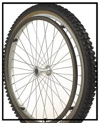 offroad-wheelchair-tire-and-rim.jpg