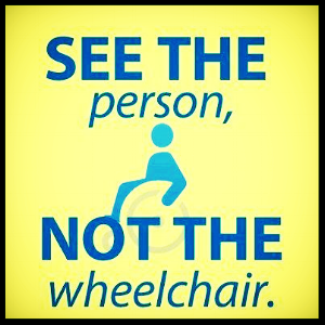 person-not-wheelchair.png