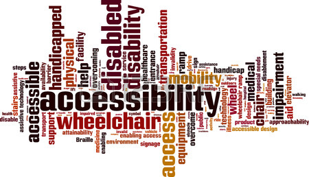 35954047-accessibility-word-cloud-concept-vector-illustration.jpg