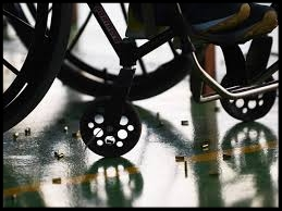 wheelchair-mirror-disabled.jpeg