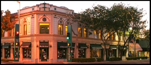 Downtown-Fullerton.jpg