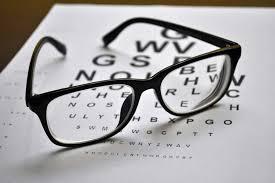 vision-problems.jpeg