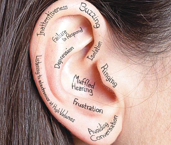 signs-of-hearing-loss.png
