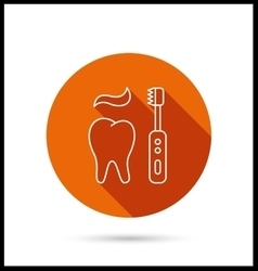 brushing-teeth-icon-electric-toothbrush-sign-vector-8420928.jpg