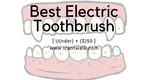 Best Electric Toothbrush.png