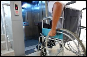 wheelchair-elevator.jpg