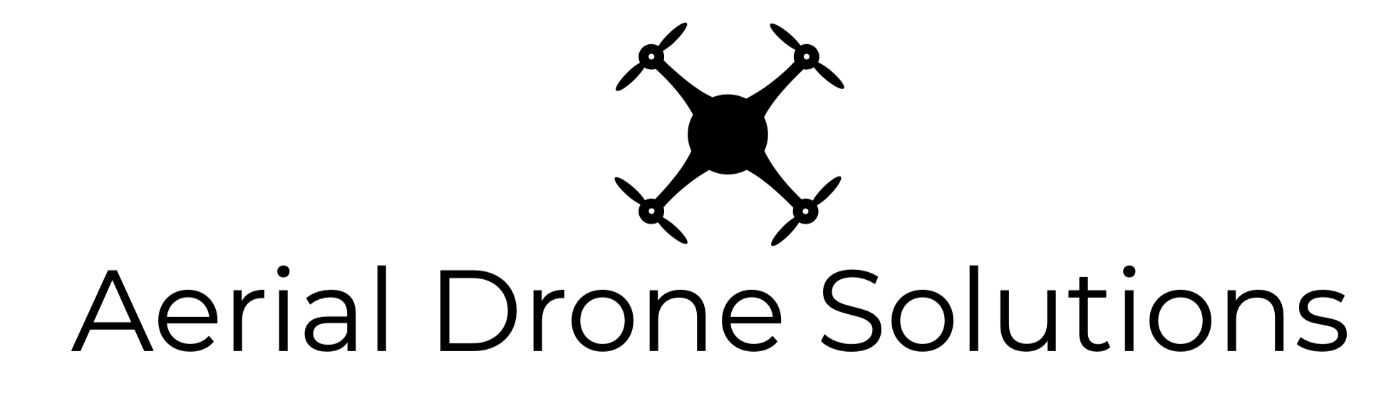 Aerial-drone-solutions-logo.jpg