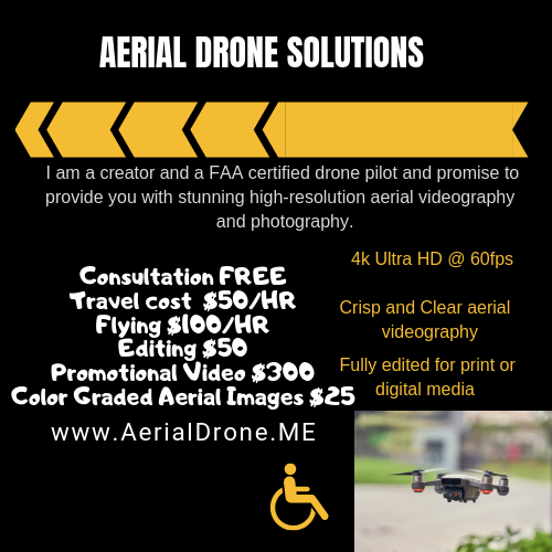 AERIAL DRONE SERVICES.png