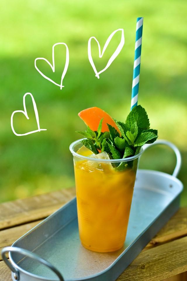 Passe  QwackSoif  - 3 mini-consommations alcool pour 10$