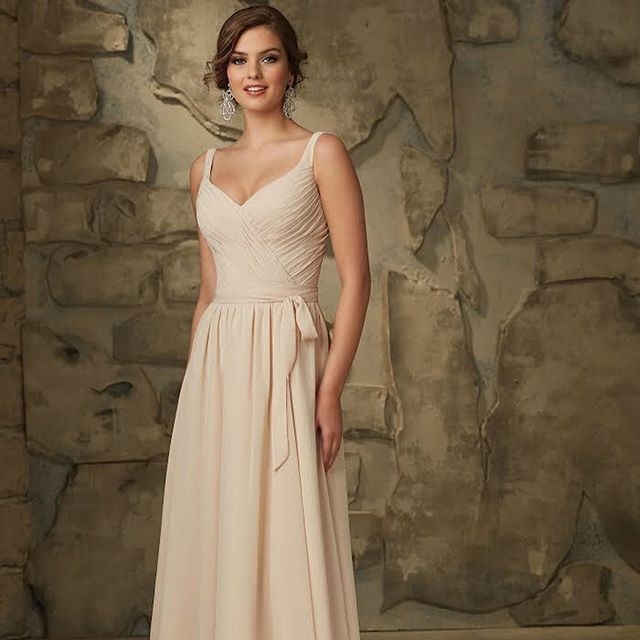 Just a few of the Bridal Party Gowns you can expect to see Memorial Day Weekend the 25th & 26th!  #bride #bridesmaids #bridalparty #slc #consignmentboutique #bridalconsignment #utahbride #weddingdress #weddingdress #utahwedding