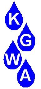 KGWA Logo JPG.jpg