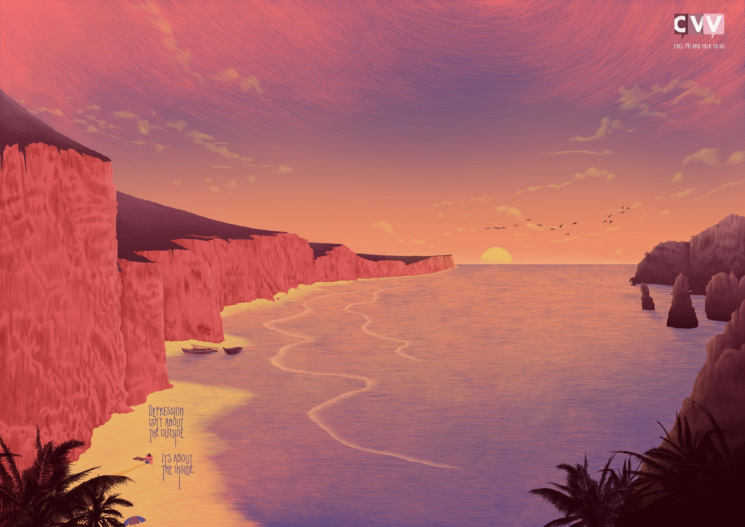 CVV_Landscape_02_Archive.jpg