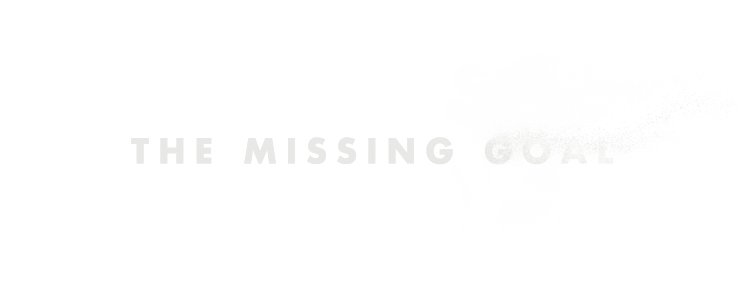 logos_header_2020_02.png