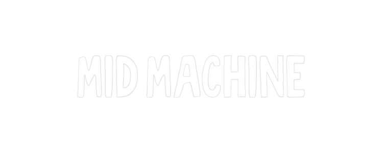 logos_header_2020_mid_02.png