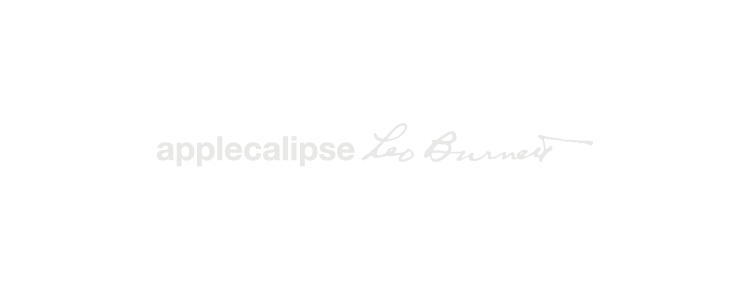 logos_header_2020_lbtm.png