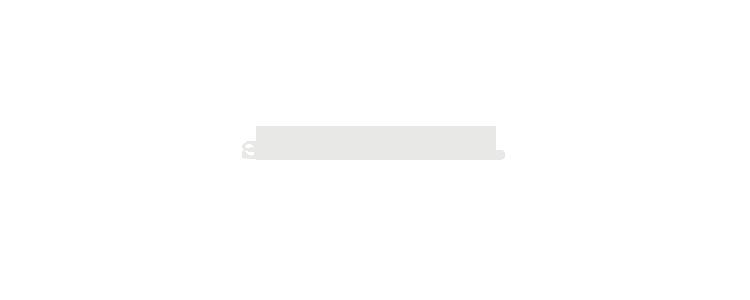 logos_header_2020_guitar.png