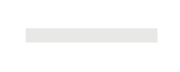 logos_header_2020_ilustras.png