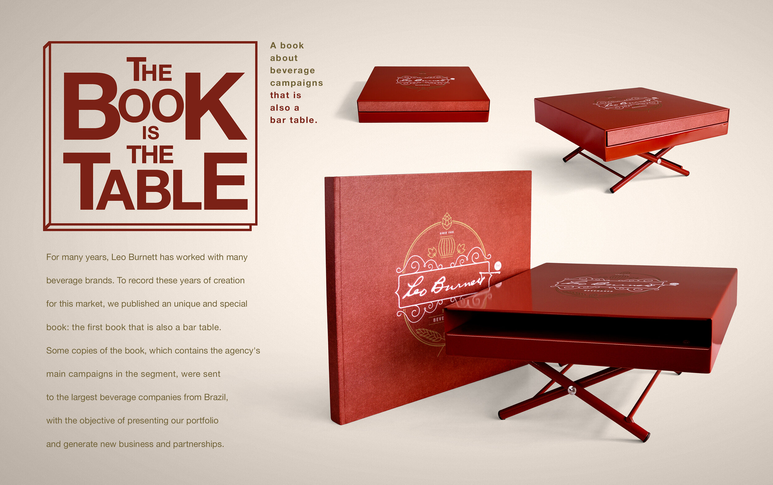 the-book-is-the-table-pasta.jpg