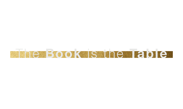 thumb_thebook_04.png