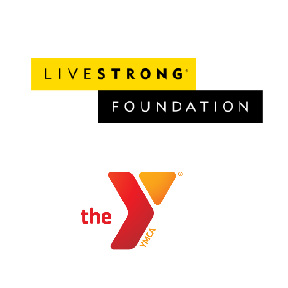 Copy of Livestrong at the YMCA