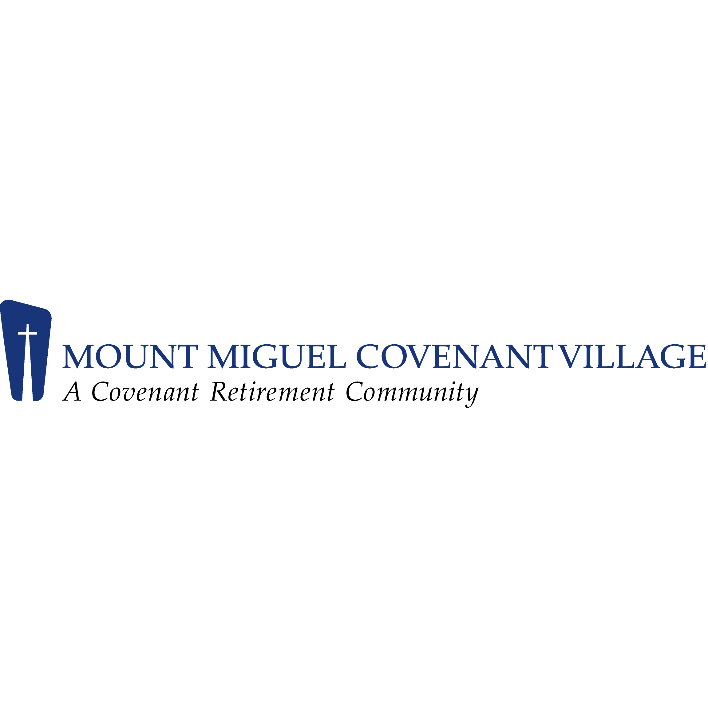 Copy of Mount Miguel Covenant Village