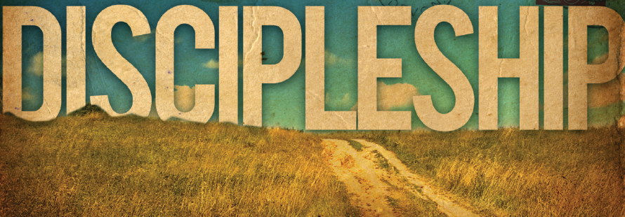 Youth (Grades 6-12)    Discipleship  is the opportunity for youth to take a deeper dive into scripture and the life of faith following the sermon. The  Discipleship  class will most often run until 11:15 am and all youth are welcome to join in on this unique opportunity. This faith formation opportunity runs from September through May.