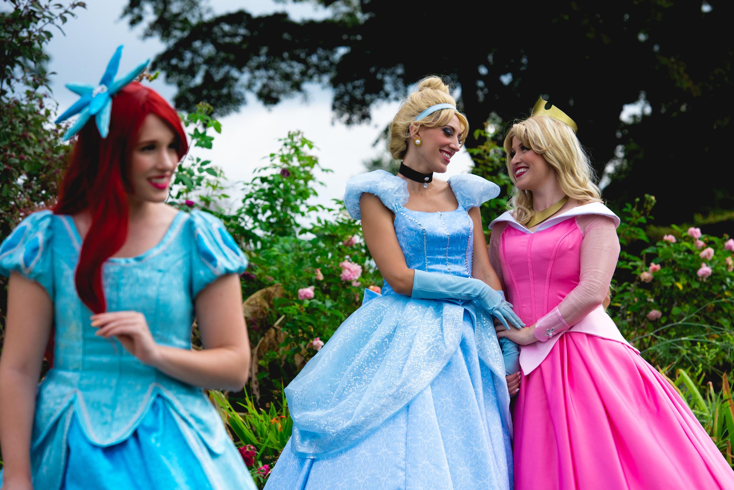 Crowned Princess Entertainment-25.jpg