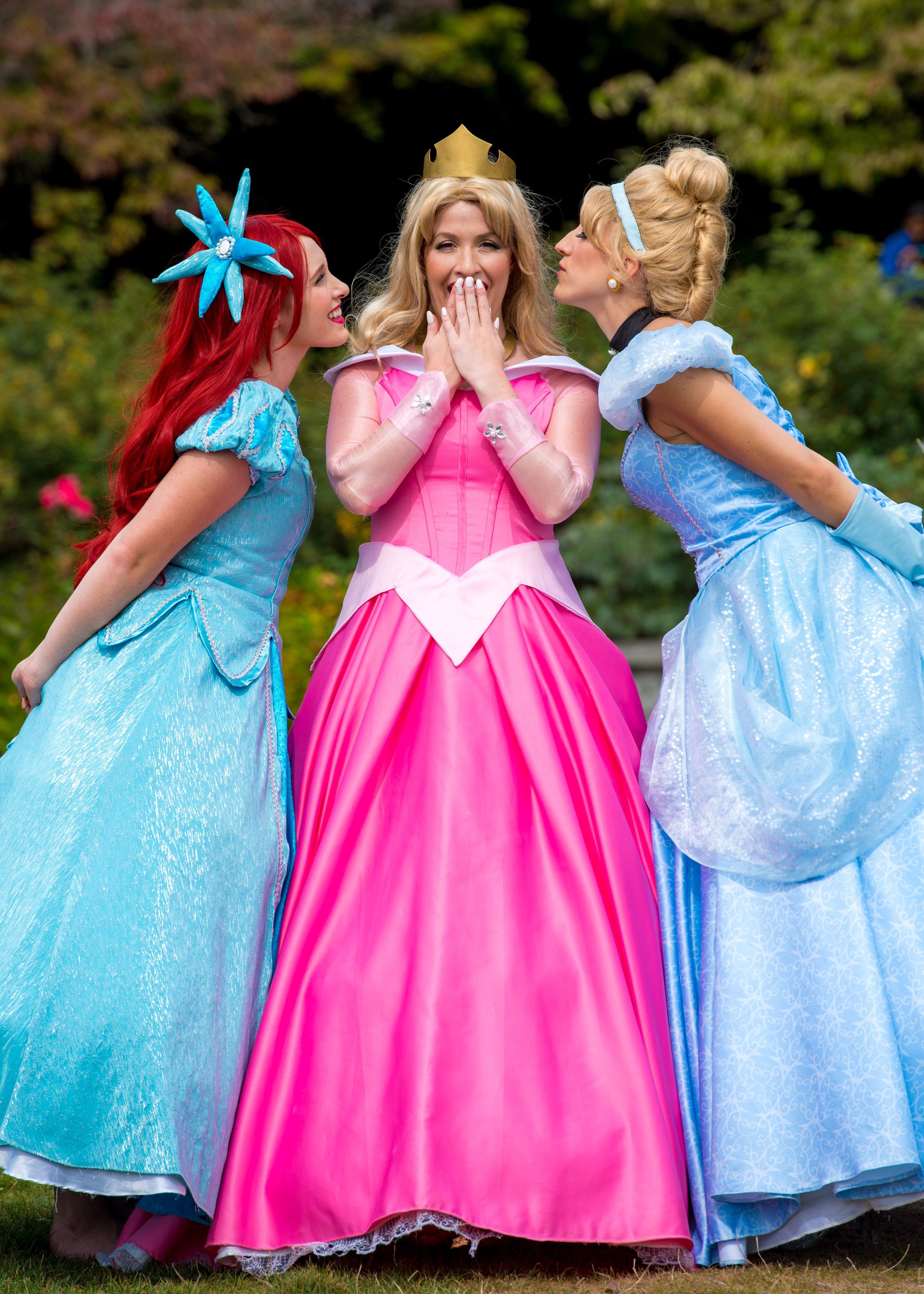 Crowned Princess Entertainment-62.jpg