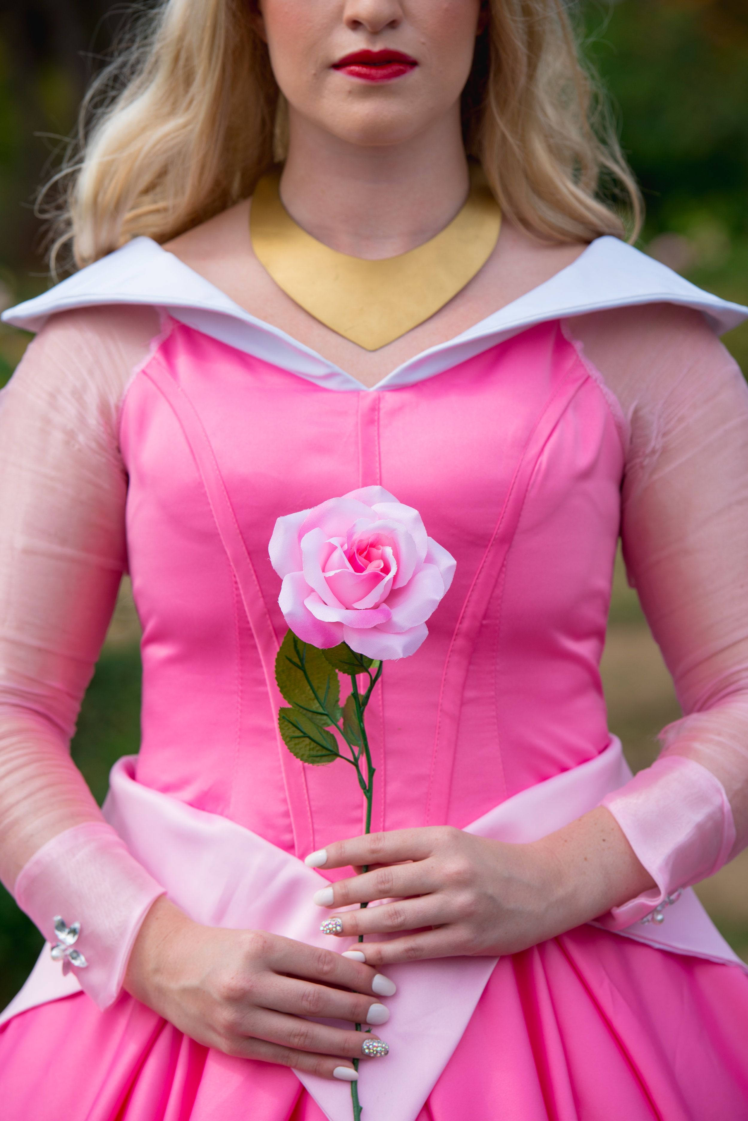 Crowned Princess Entertainment-103.jpg