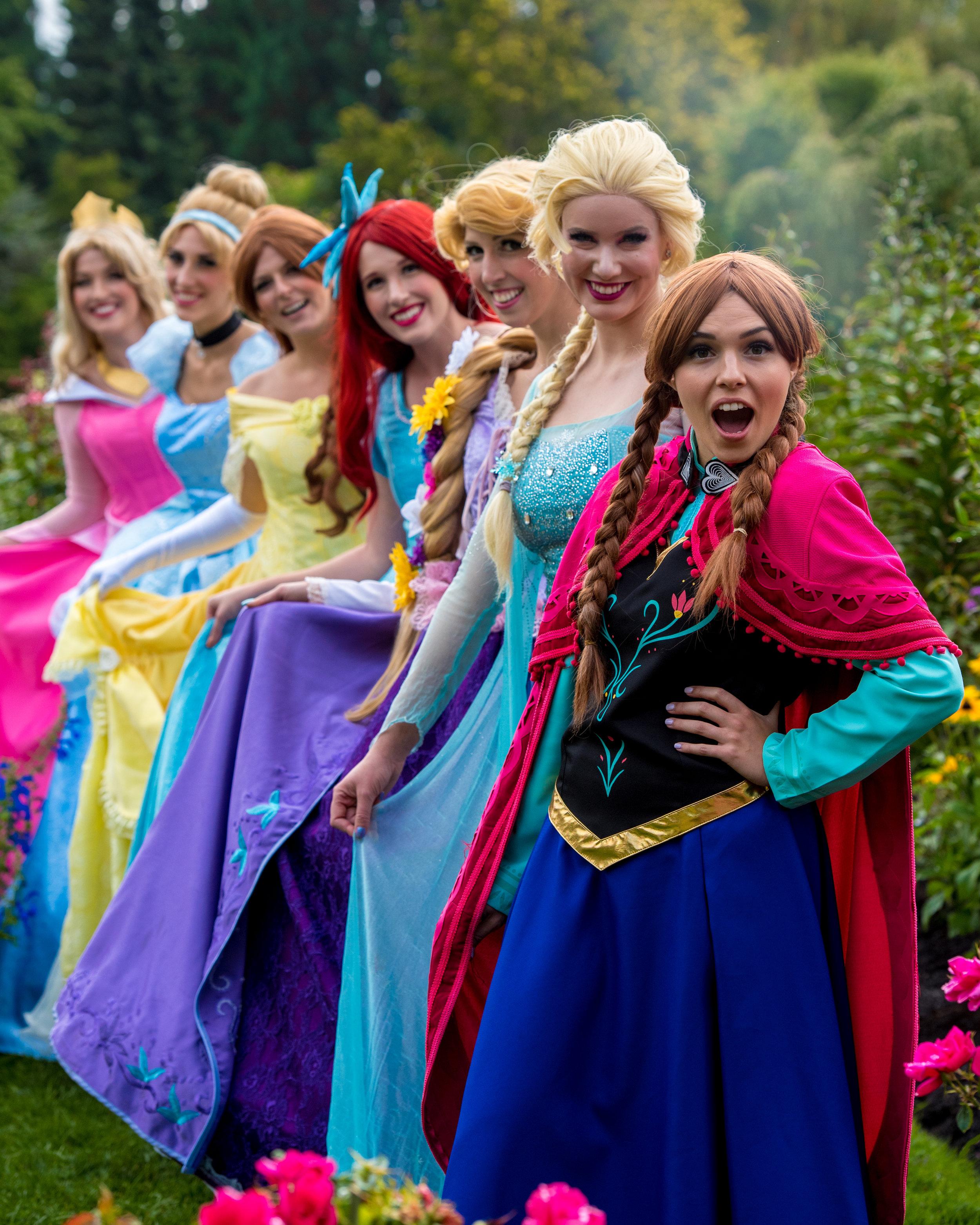 Crowned Princess Entertainment-19.jpg