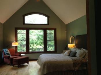 scandia bedroom.jpg