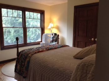 scandia bedroom1.jpg