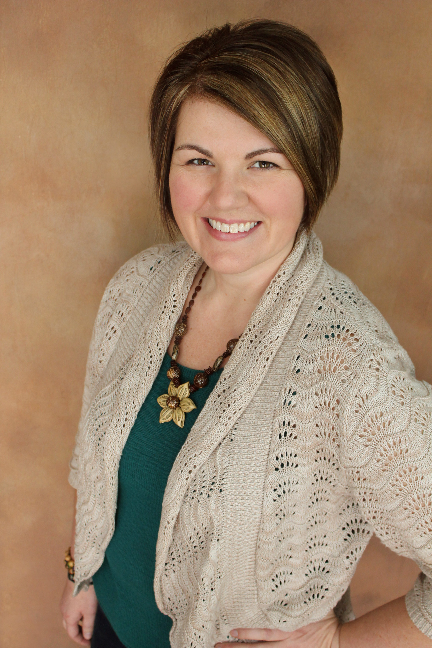 Hi, I'm Tanya - I had a realization when I was a parent of two small daughters that I needed to find ways to relax, regroup and renew myself so that I could be my truest self and teach my girls the same.I have traveled through the world of massage therapy, having been a massage therapist for over 15 years. I reached out and used my skills within hospice programs and built my own business. And I wanted to do more.I was yearning for more connection, I wanted to be with other women to say we are enough, we are not too much, we know in our hearts what is true. I started leading day long workshops, retreat days, and women's circles all leading up to expanding into weekend retreats. Because I knew there could be more impact with a bit more time to reflect.I was able to experience the healing and transformative power of taking time to self reflect, and pause.That is what I want to help you do. Pause and Connect.
