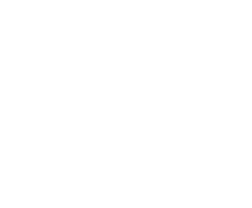JF2 Stacked White Logo.png