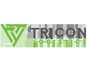 JF2 Capital TriCon Logistics.png