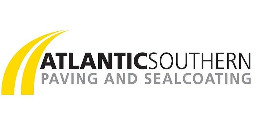Atlantic Southern Paving2.jpg