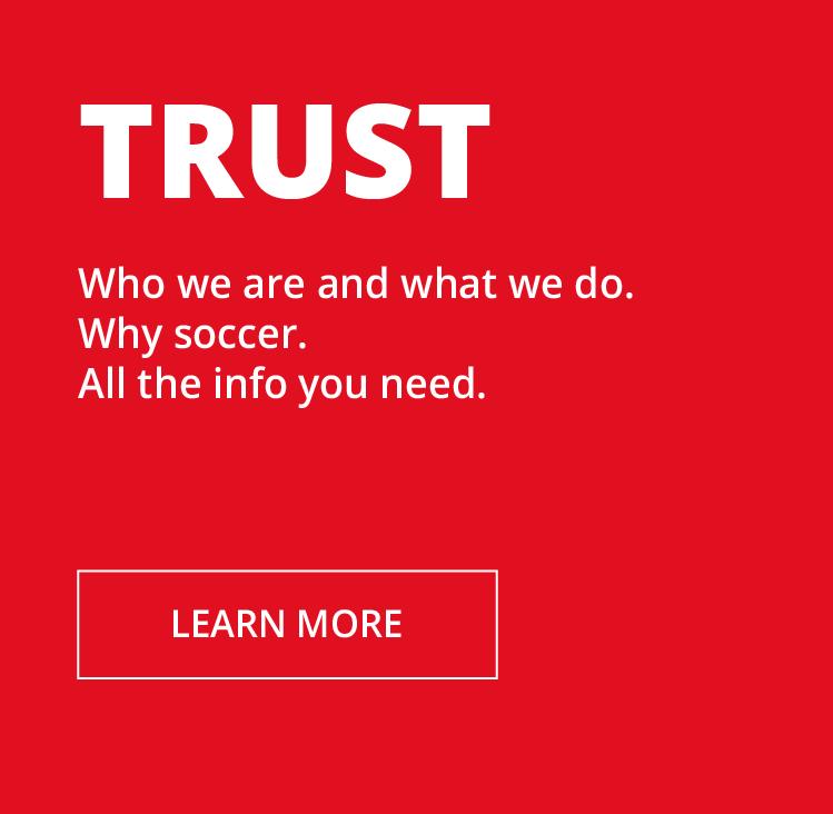 TRUST-03.png