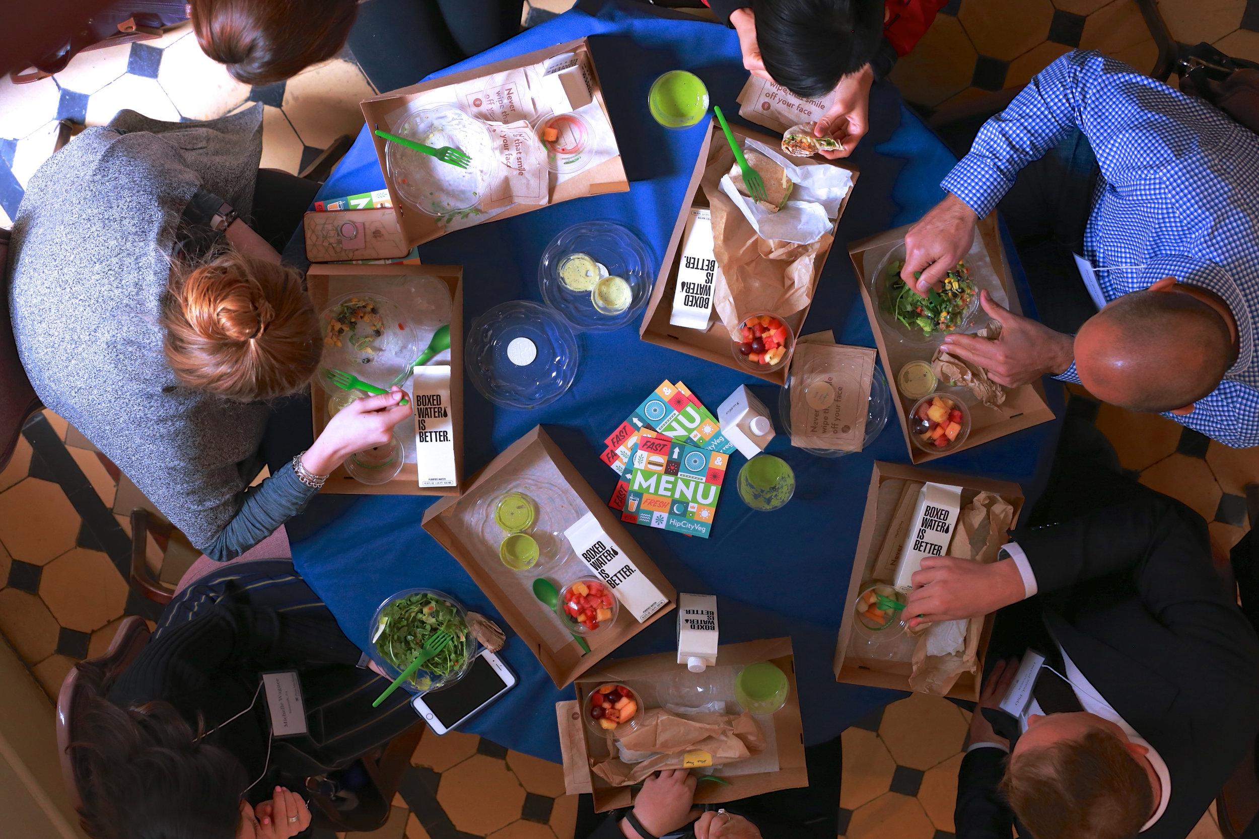 Food As Medicine - 183.jpg