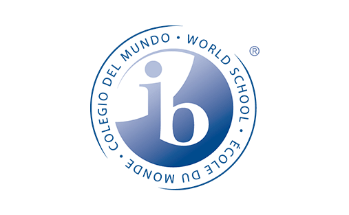IB.png
