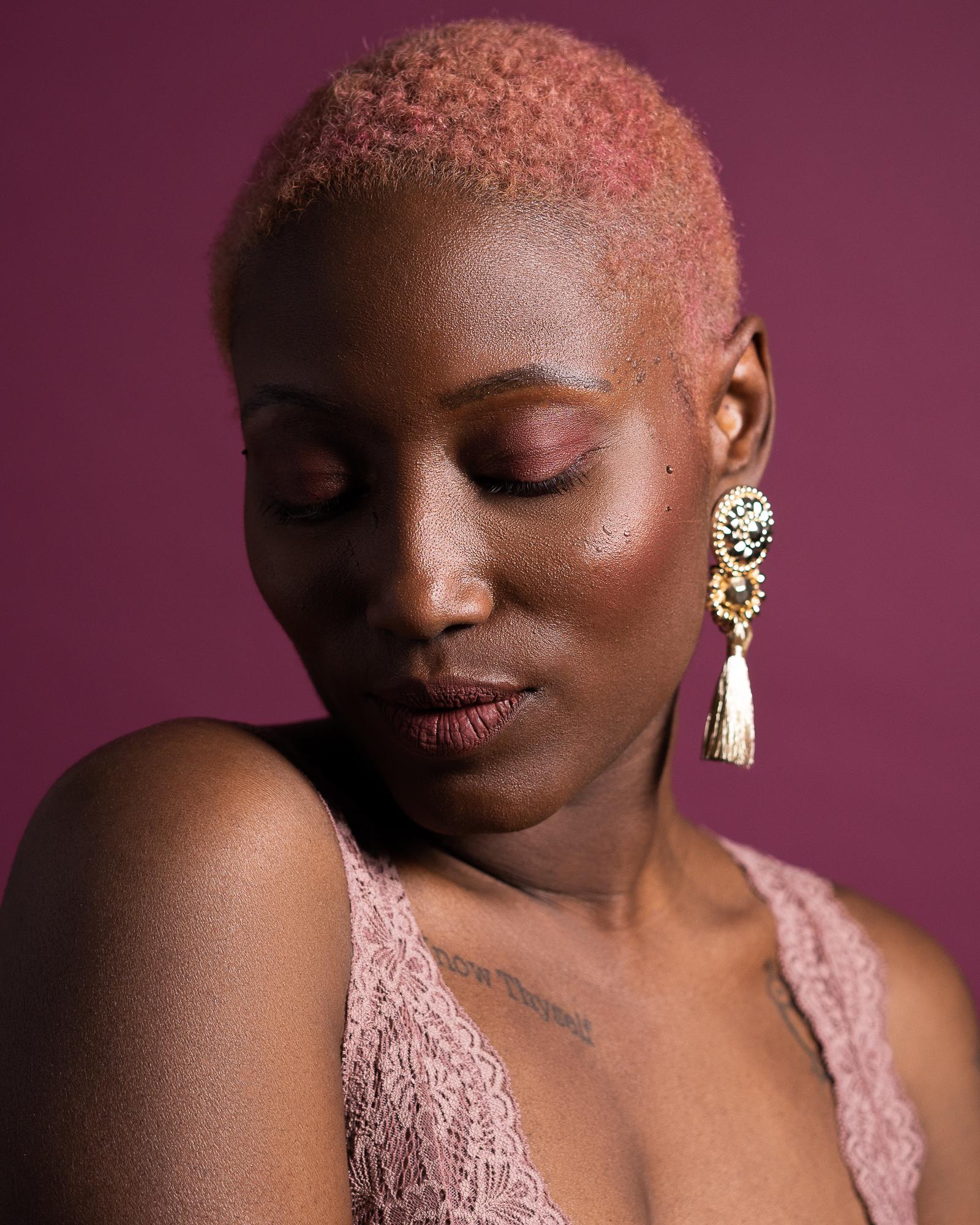 Pink Hair (1 of 1)-3.jpg